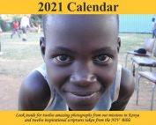 KHC Calendar